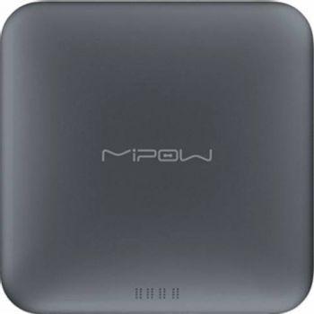 mipow-power-cube-spl08-gr-acumulator-extern-4500mah-gri-45031-381