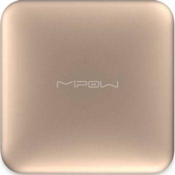 mipow-power-cube-spl08-gd-acumulator-extern-4500mah-auriu-45032-800