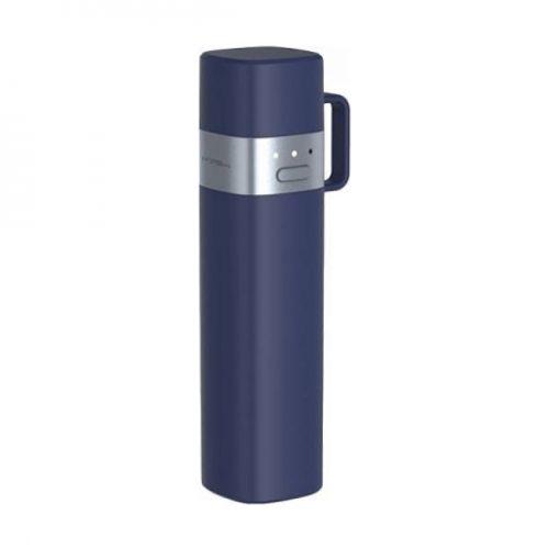 mipow-power-tube-spl06-bk-acumulator-extern-3000-mah-negru-45033-607