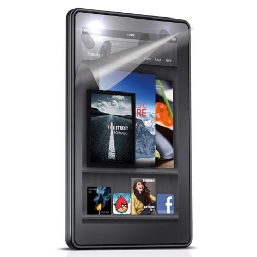 cellular-line-spultrakindlefire-folie-de-protectie-antiamprenta-amazon-kindle-fire-45056-52