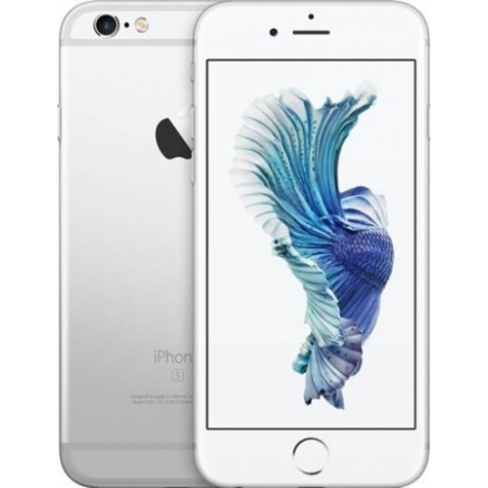 apple-iphone-6s-16gb-silver-45058-43