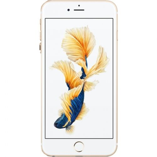 apple-iphone-6s-16gb-gold-45059-333