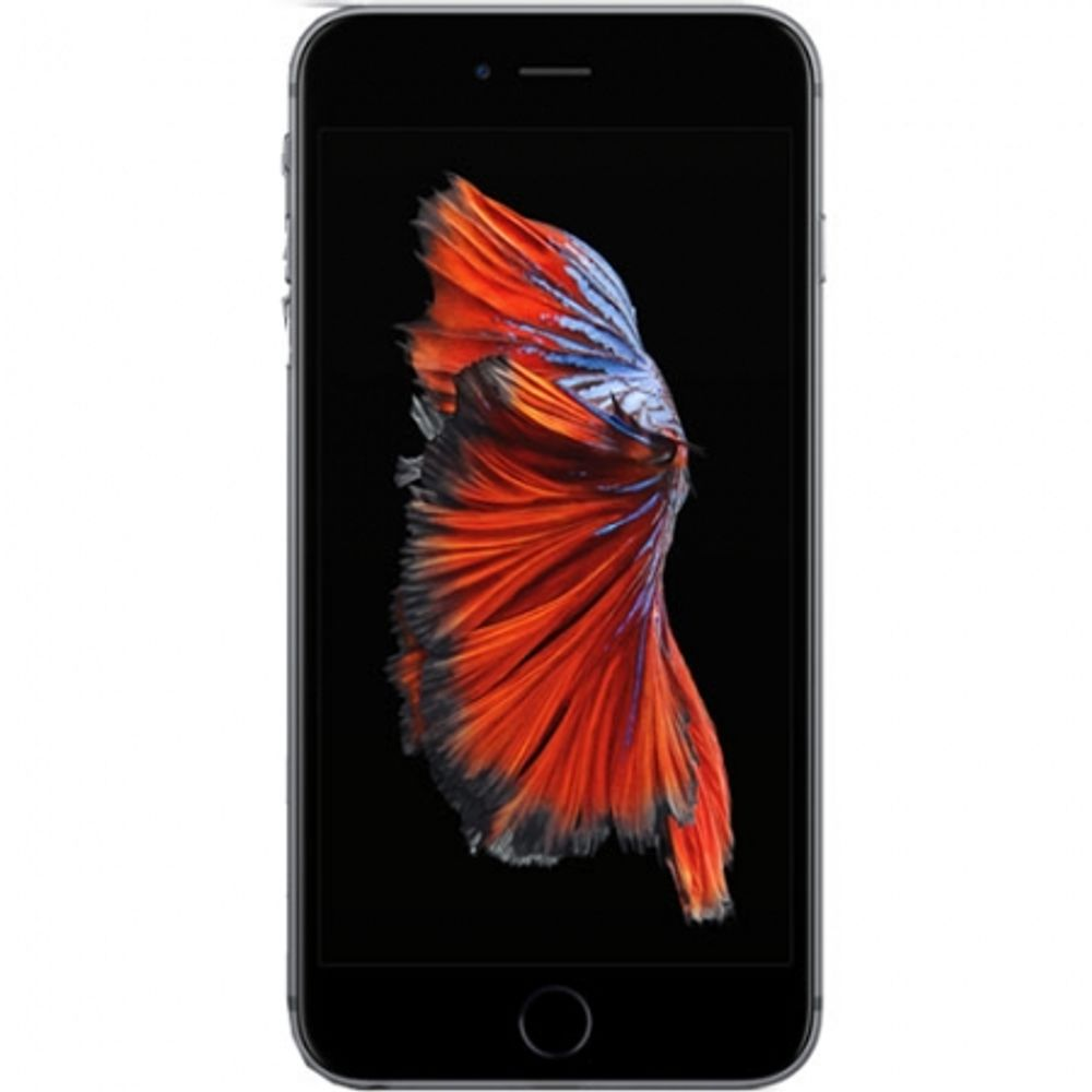 apple-iphone-6s-plus-16gb-space-gray-45062-125