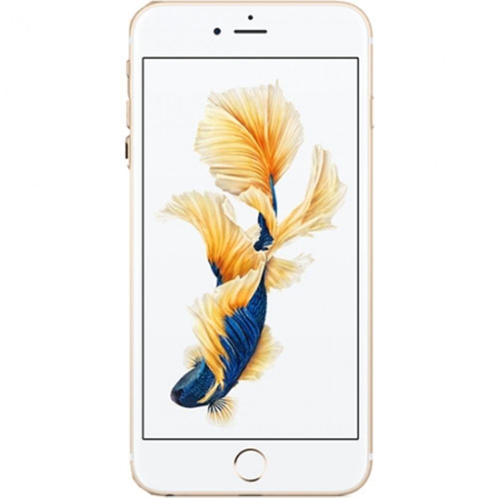 apple-iphone-6s-plus-16gb-gold-45064-432