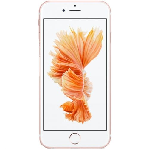 apple-iphone-6s-plus-16gb-rose-gold-45065-761