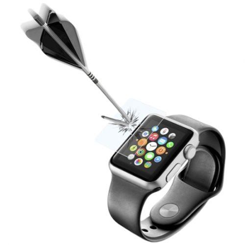 cellular-line-folie-de-protectie-sticla-securizata-2pc-apple-watch-38-mm-45076-163