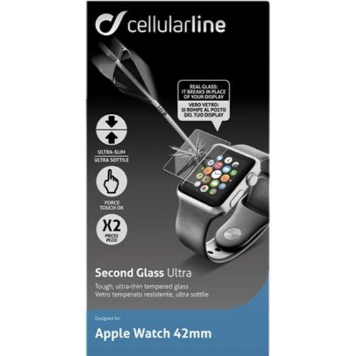 cellular-line-folie-de-protectie-sticla-securizata-pentru-apple-watch-42mm-2-bucati-45077-31