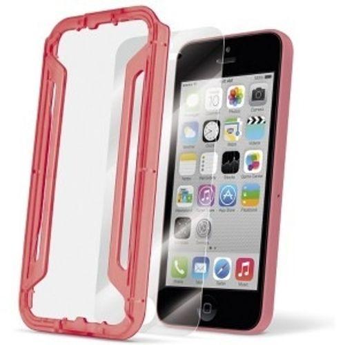 cellular-line-folie-de-protectie-transparenta-perfetto-apple-iphone-5-c-45089-205