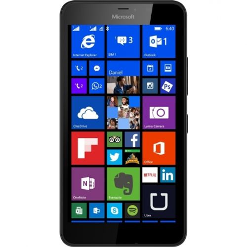 microsoft-lumia-640-xl-dual-sim--5-7----hd--quad-core-1-2-ghz--1gb-ram--8gb--4g-negru-45099-643