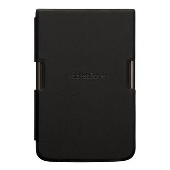 pocketbook-husa-coperta-pt--pocketbook-ultra-45116-190
