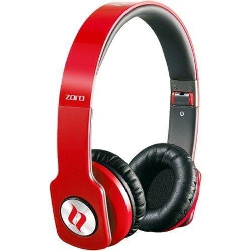 noontec-zoro-hd-mf3120-r--casti-over-ear-cu-microfon-rosu-45130-172