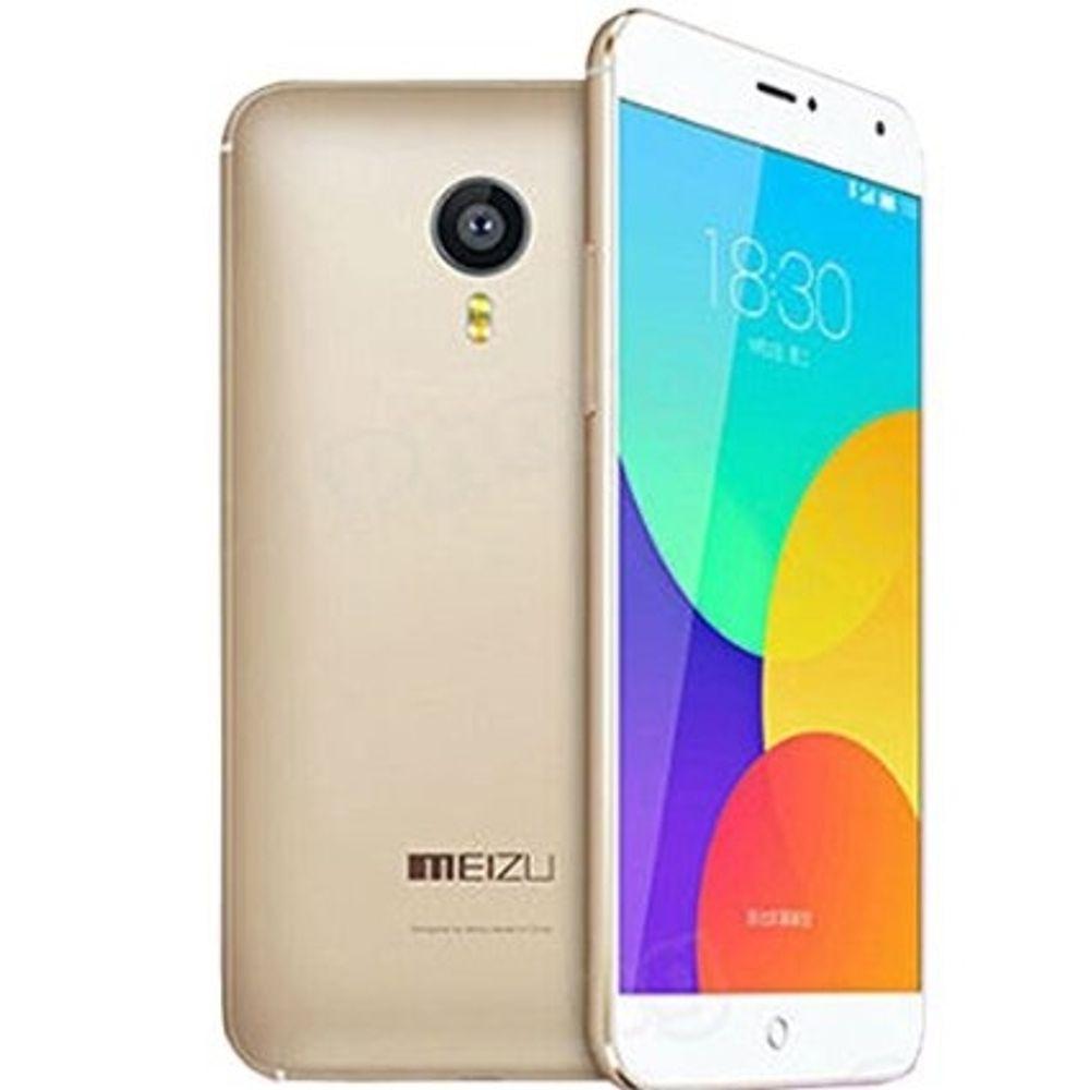 meizu-mx4-32gb-lte-4g-auriu-m461-45264-190