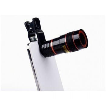 kathay-teleobiectiv-8x-pentru-telefoane-mobile-negru-45311-615