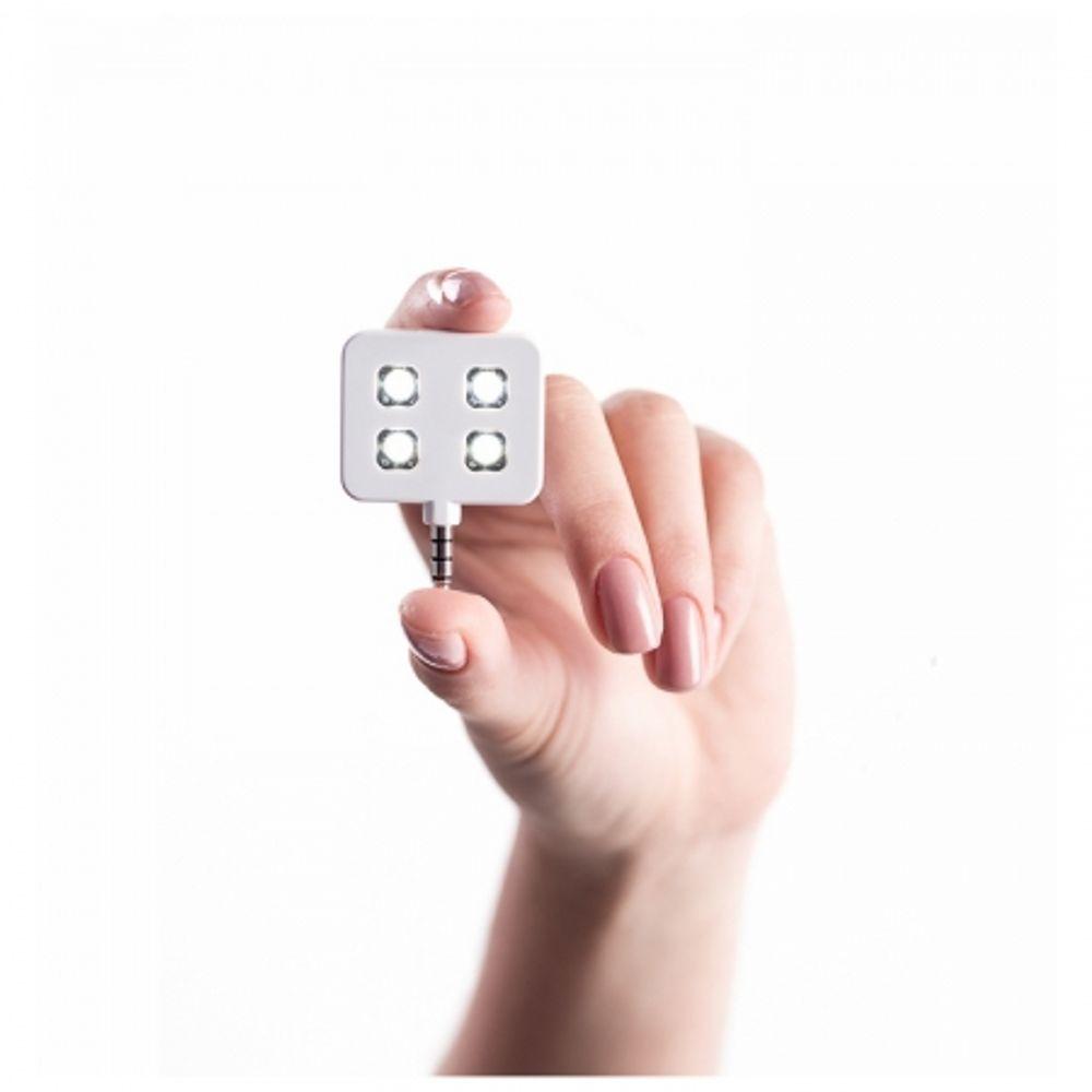 kathay-blit-led-pentru-telefoane-si-tablete-alb-45313-900