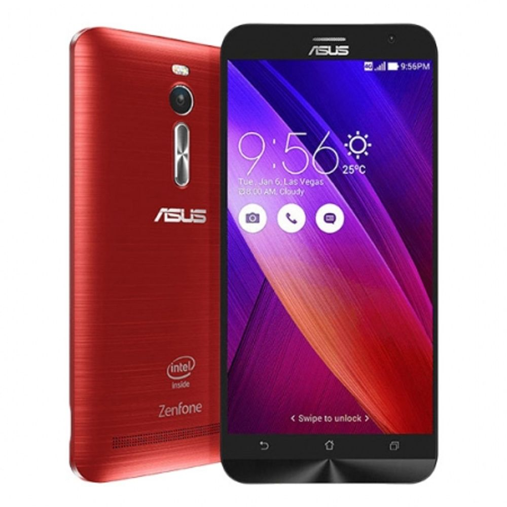 asus-zenfone-2-ze551ml-dual-sim--5-5---full-hd--quad-2-3-ghz--4gb-ram--64gb--4g-rosu-45420-679