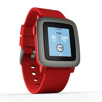 pebble-time-ceas-inteligent-rosu-501-00022-45511-3-648