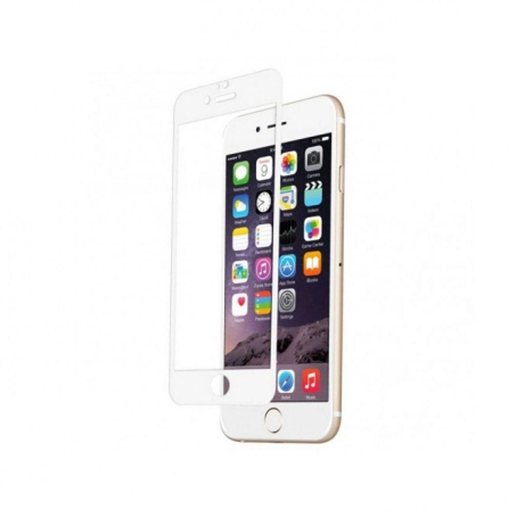 tempered-glass-folie-sticla-pentru-iphone-6-plus-alb-45600-994