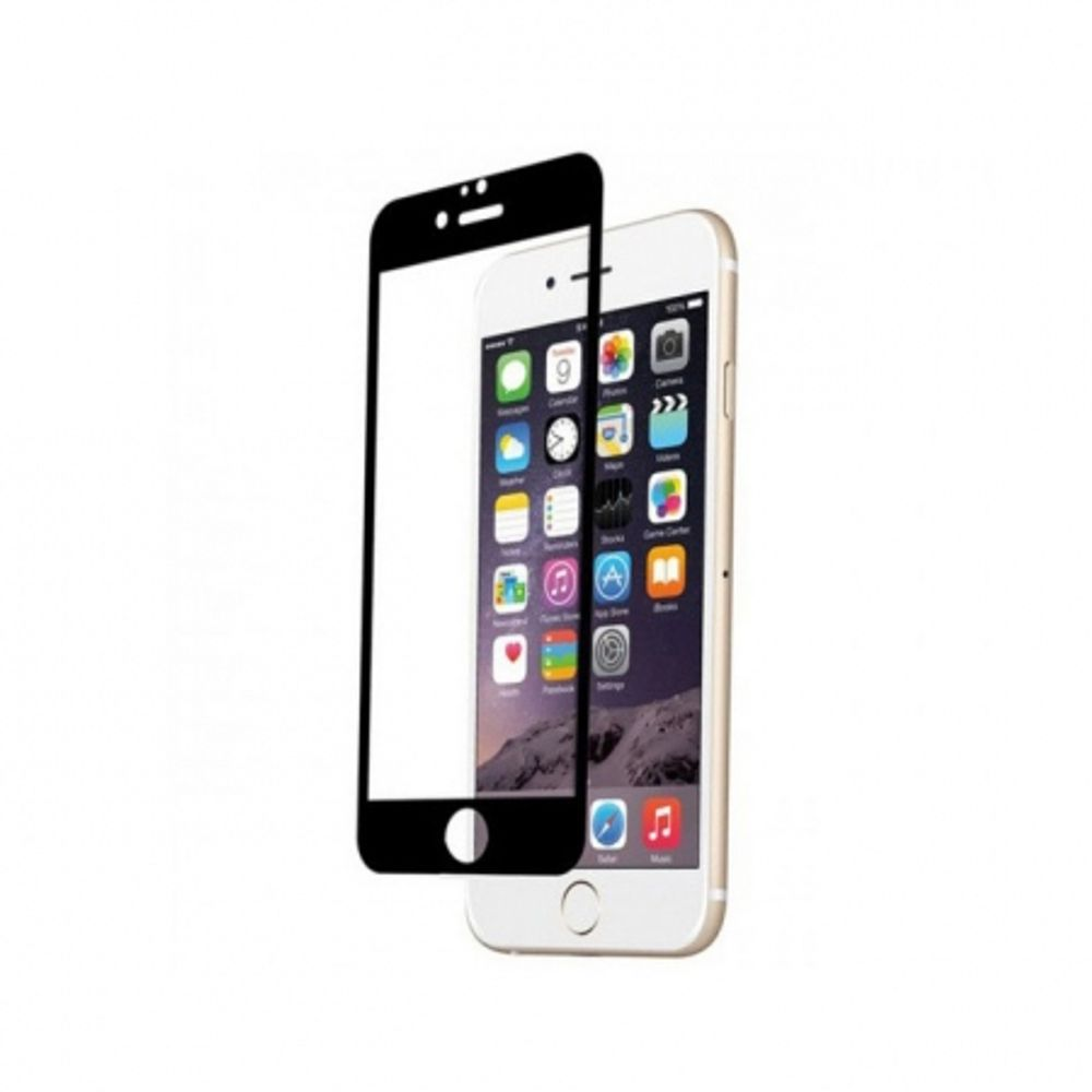 tempered-glass-folie-sticla-pentru-iphone-6-plus-negru-45601-741