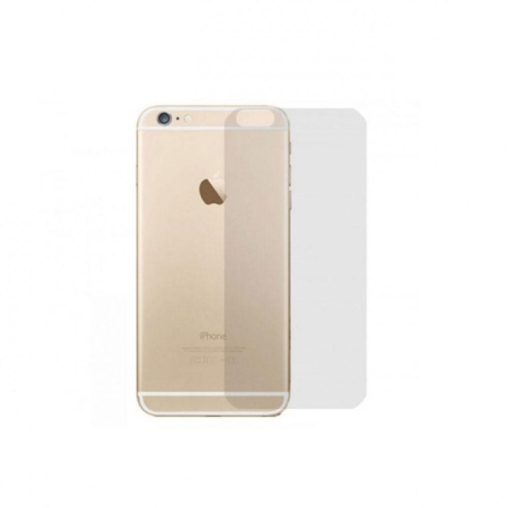tempered-glass-folie-sticla-pentru-iphone-6-plus-spate--45604-292