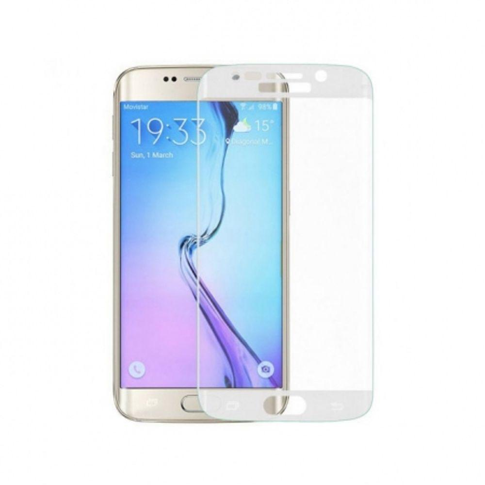 tempered-glass-folie-sticla-pentru-samsung-galaxy-s6-edge-alb-45621-530