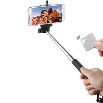 muvit-muhtg0022-selfie-stick-cu-telecomanda-negru-45639-263