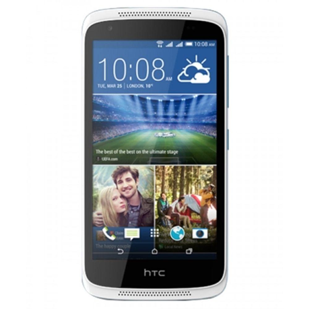 htc-desire-526g-dual-sim-8gb-albastru-45700-471
