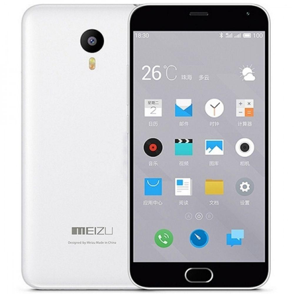 meizu-m2-dual-sim--octa-core-1-3-ghz--16gb--2-gb-ram--lte-4g-alb-45847-672