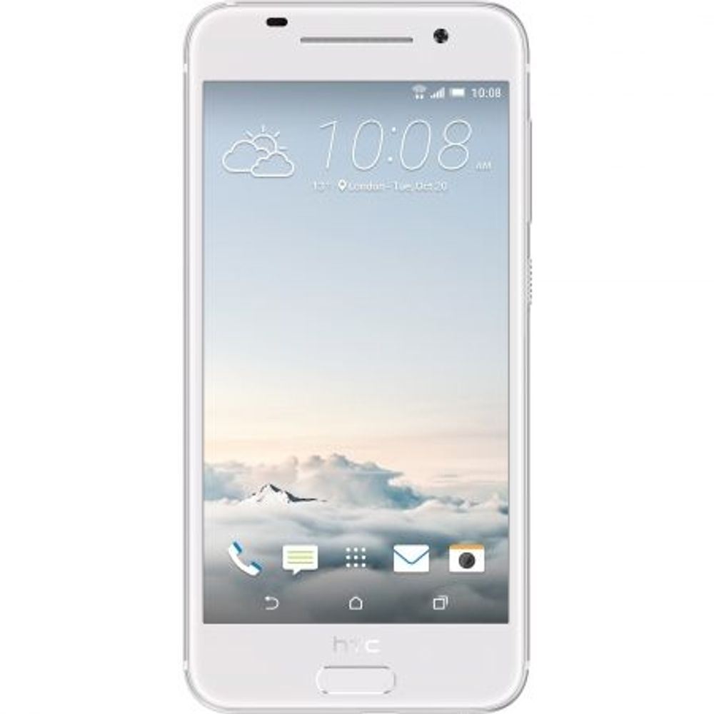 htc-one-a9-5-0---full-hd--octa-core--3gb-ram--32gb-opal-silver-46054-1-957
