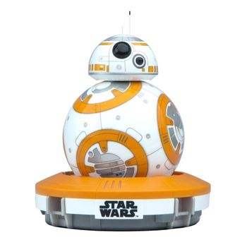 sphero-bb-8-robot-cu-aplicatie-star-wars-46063-208
