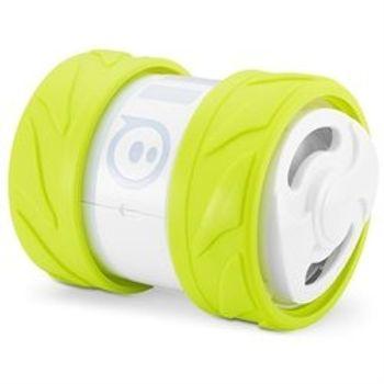 sphero-ollie-robot-cu-aplicatie-46064-64
