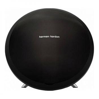 harman-kardon-onyx-studio-boxa-portabila-bluetooth-neagra-46399-845