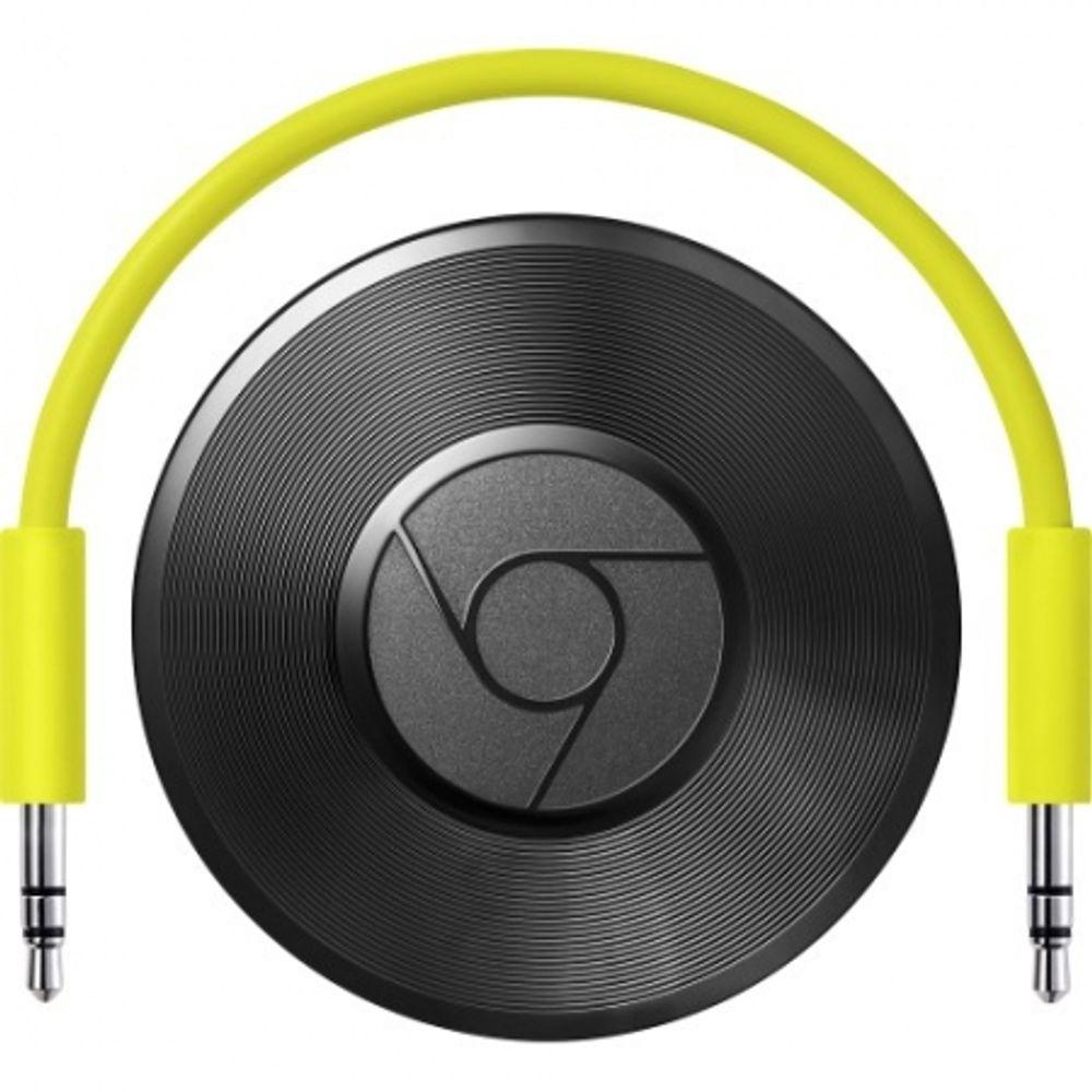 google-chromecast-2-0-audio-hdmi-streaming-media-player-negru-46595-68