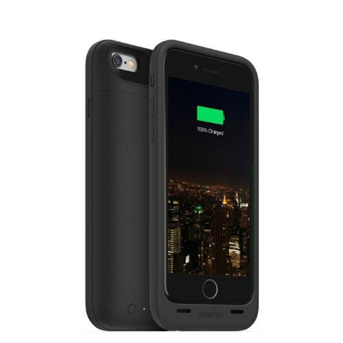 mophie-juice-pack-plus-baterie-externa-3300-mah-husa-pentru-iphone-6---6s-negru-46644-711