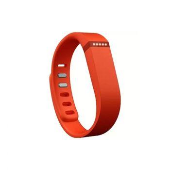 fitbit-flex-bratara-fitness-activity-and-sleep-portocaliu-46648-497