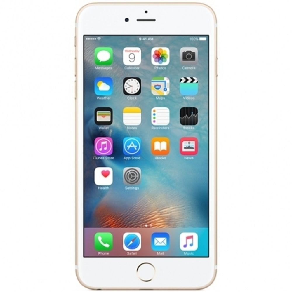 apple-iphone-6s-64gb-gold-46803-927