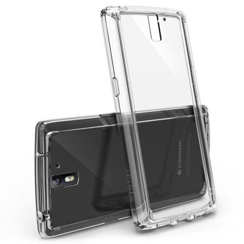 ringke-fusion-crystal-view-transparent-husa-oneplus-one-bonus-folie-protectie-display-ringke-46961-116
