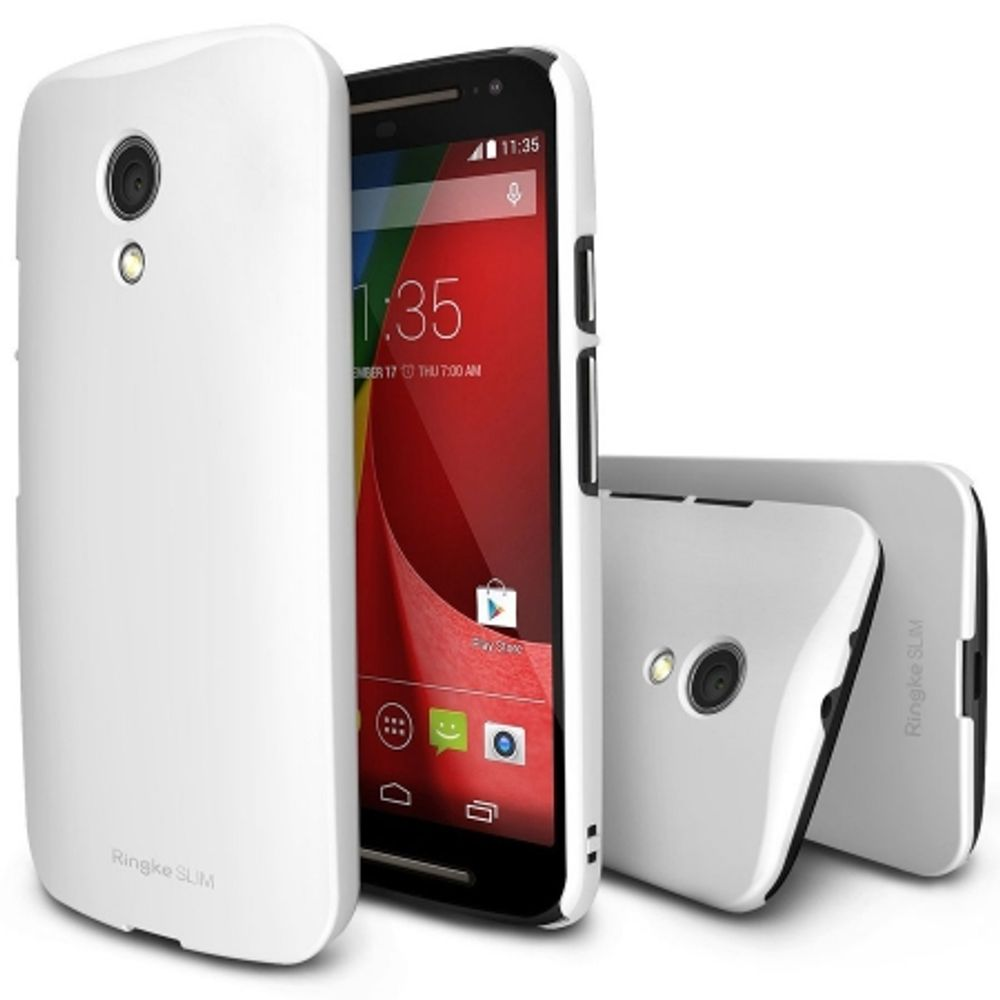 ringke-slim-husa-moto-g-2nd-gen-2014-white-bonus-folie-protectie-display-ringke-46964-72