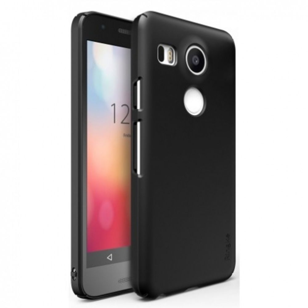 ringke-slim-sf-black-husa-google-nexus-5x-2015-bonus-folie-protectie-display-ringke-47001-742