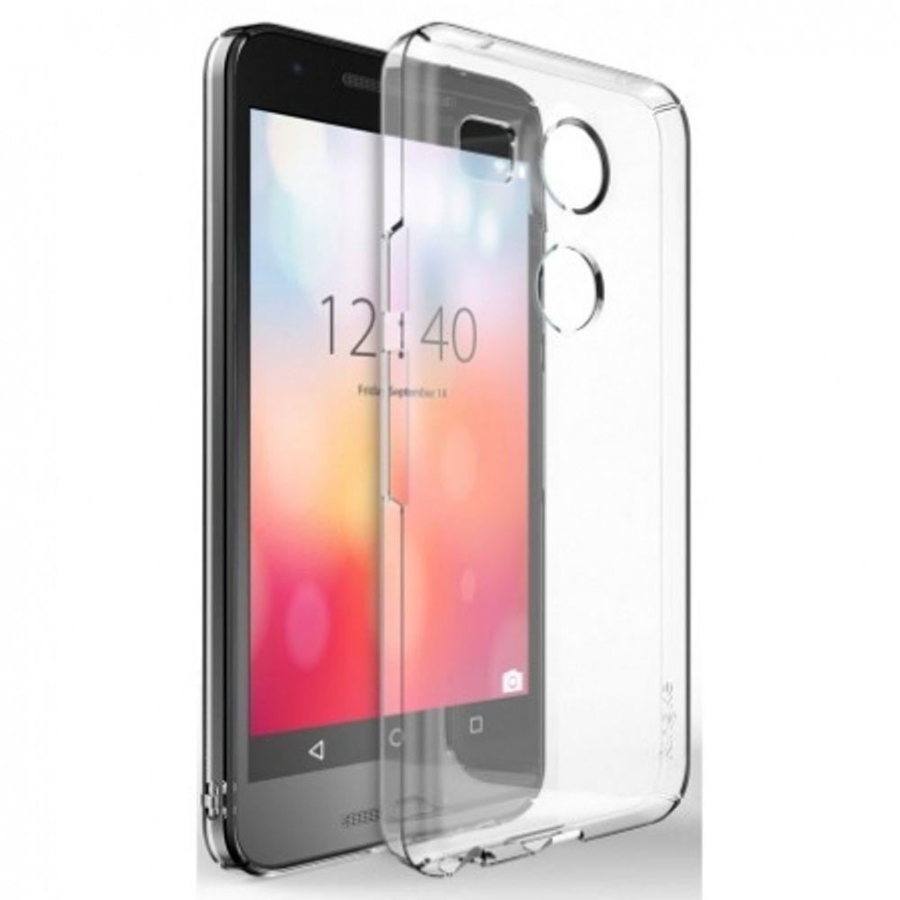 ringke-slim-crystal-transparent-husa-google-nexus-5x-2015-bonus-folie-protectie-display-ringke-47002-767