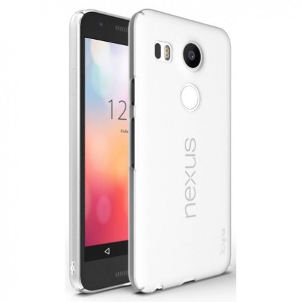 ringke-slim-frost-alb-husa-google-nexus-5x-2015-bonus-folie-protectie-display-ringke-47010-580