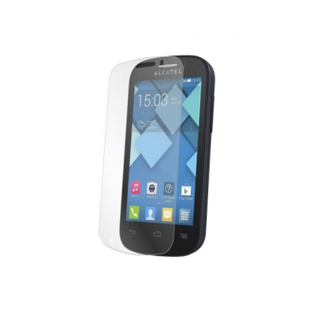 tempered-glass-folie-sticla-pentru-alcatel-pop-c3-47088-253