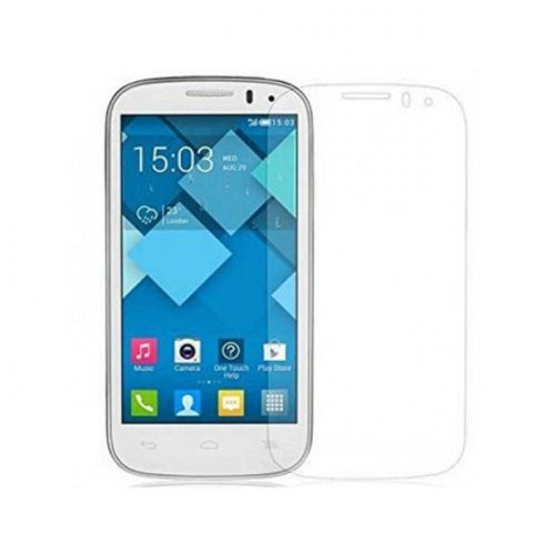 tempered-glass-folie-sticla-pentru-alcatel-pop-c9-47091-494
