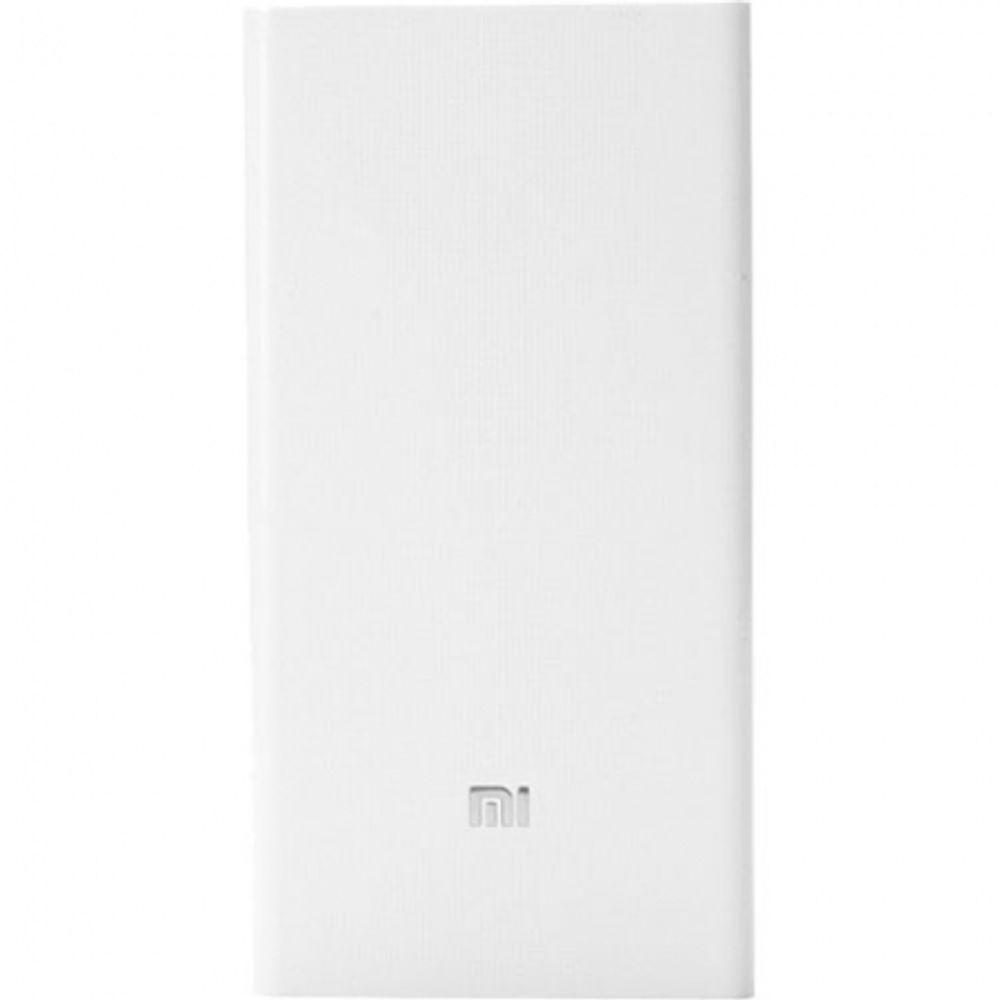xiaomi-baterie-externa-20000-mah-alb-pentru-toate-telefoanele-iphone-47178-434