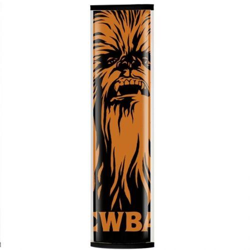 star-wars-pb007302-acumulator-extern-2600-mah-chewbacca--47179-820