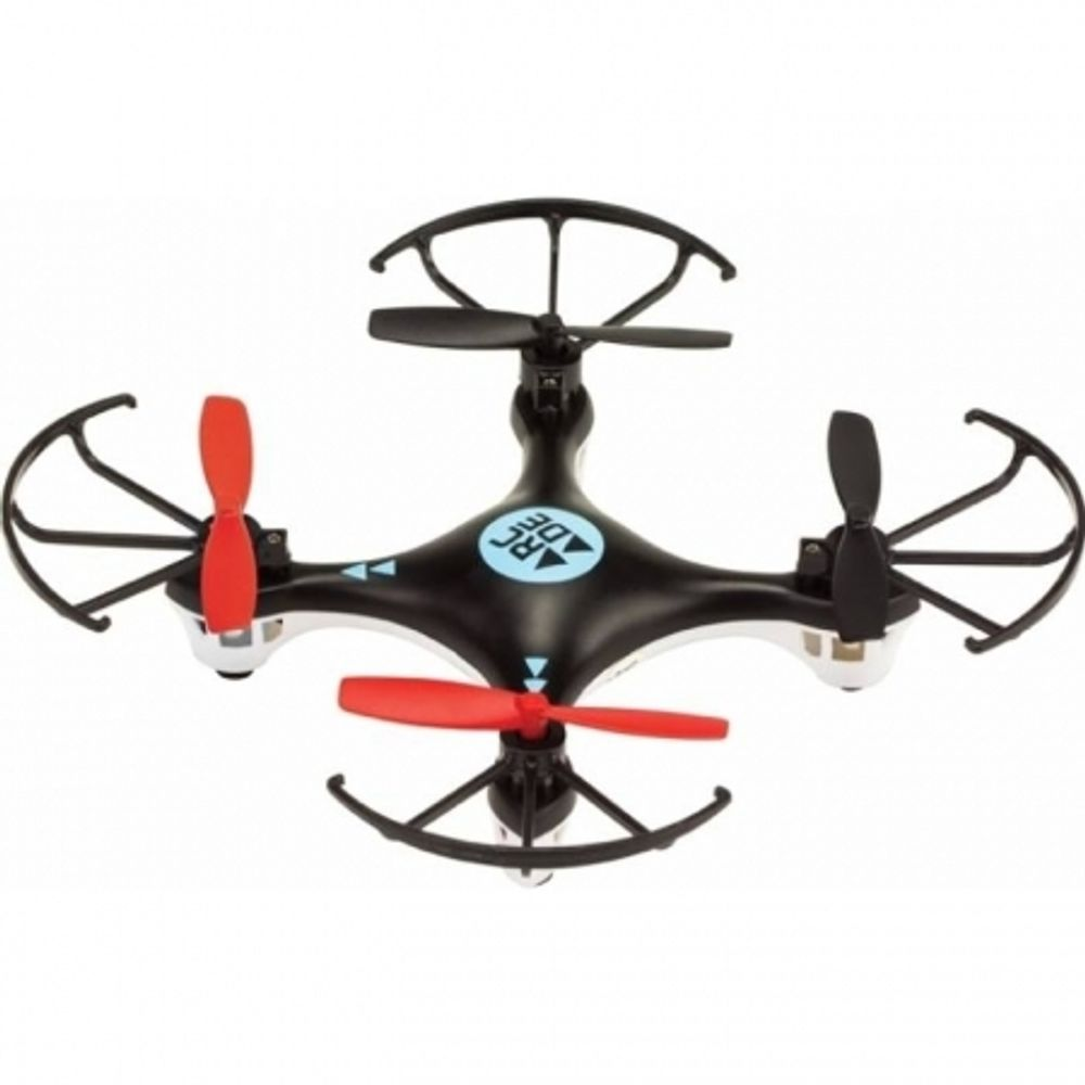 arcade-orbit-nano-mini-drona-47202-406