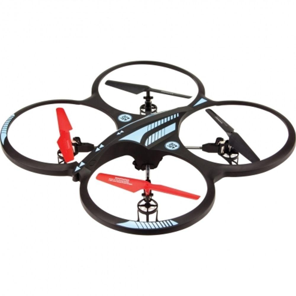 arcade-orbit-cam-xl-mini-drona-47205-324