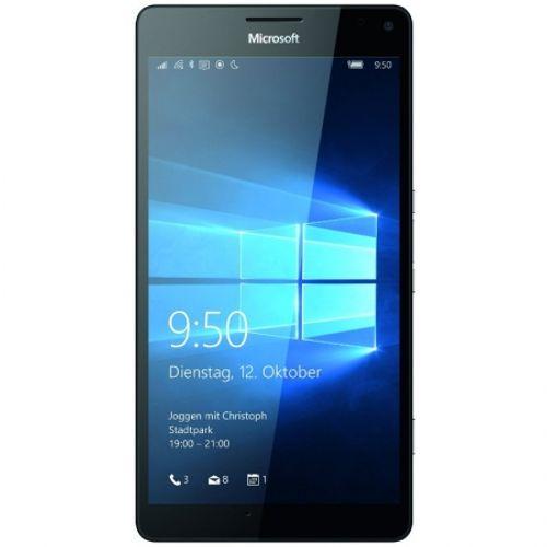 microsoft-lumia-950-xl-5-7----octa-core--3gb-ram--32gb--4g--dual-sim-negru-47206-961
