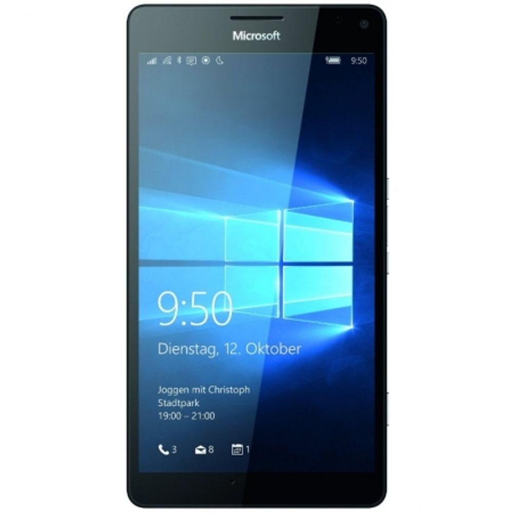 microsoft-lumia-950-xl-5-7----octa-core--3gb-ram--32gb--4g-negru-47208-45