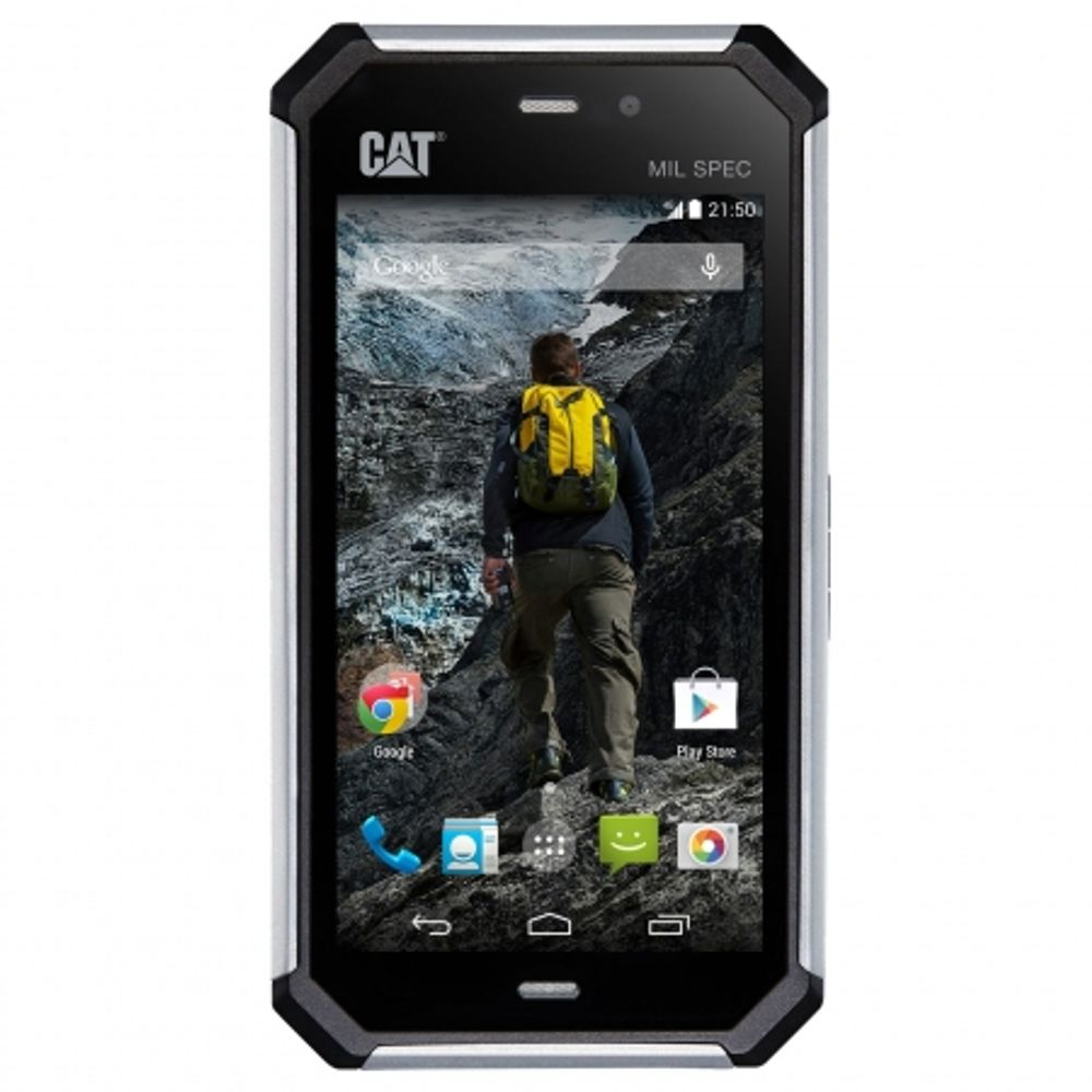 cat-s50-lte-black-47225-741