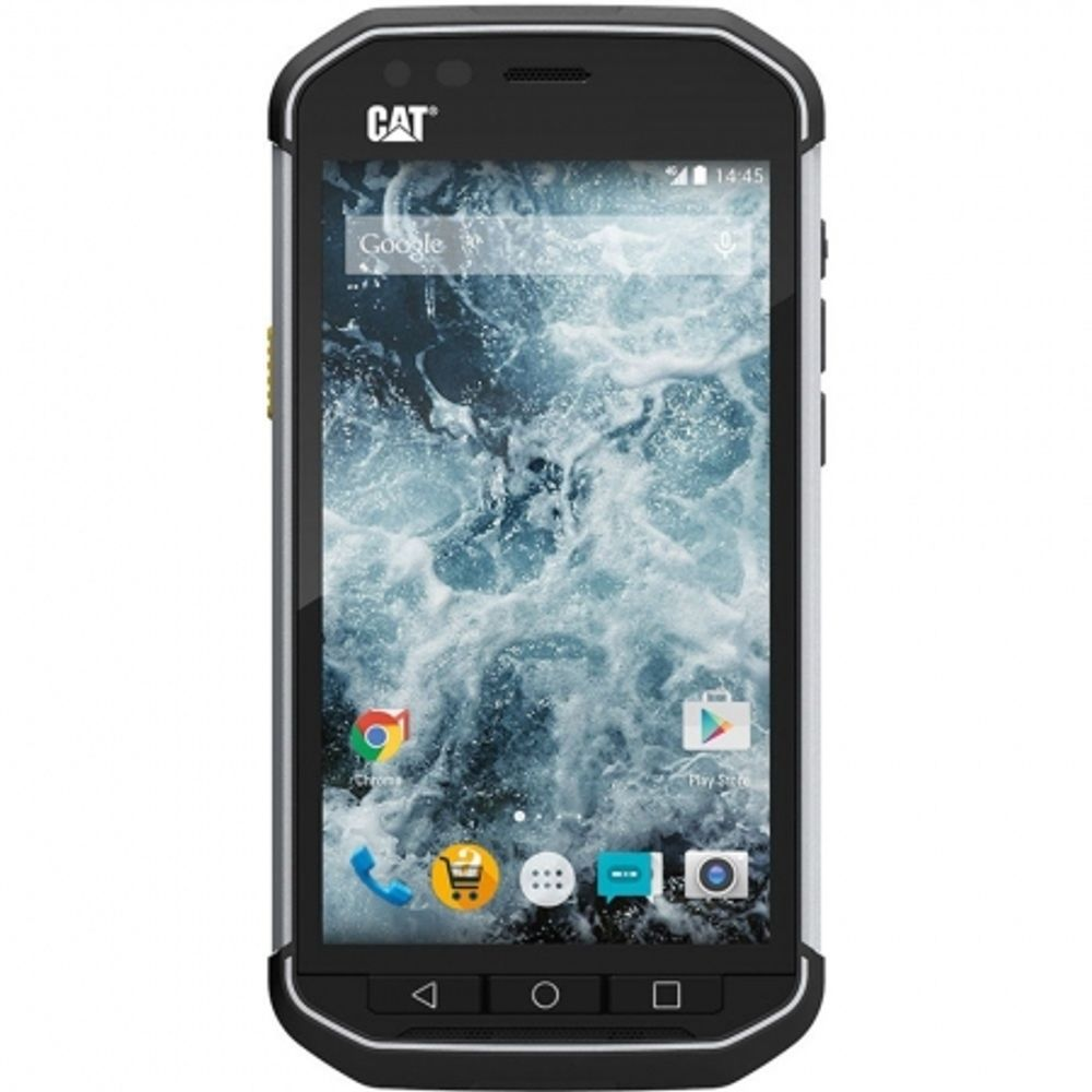 cat-s40-4-5----quad-core-1-2ghz--2gb-ram--8-gb--dual-sim--4g-negru-47226-131